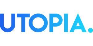 Utopia Web Designs