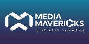 Media Mavericks