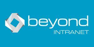 Beyond Intranet