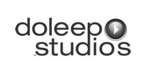 Doleep Studios