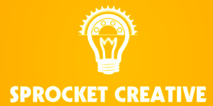 Sprocket Creative