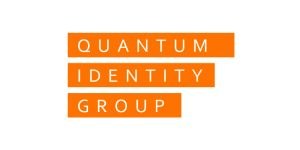 Quantum Identity Group