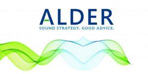 Alder Media UK