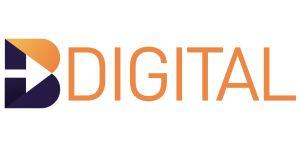 Broadcast Digital