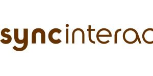 Sync Interactive