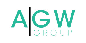 AGW Group