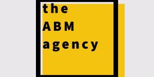 The ABM Agency