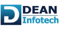 Dean Infotech