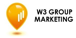 W3 Group Marketing