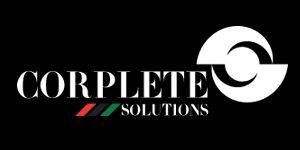 Corplete Solutions