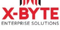 X-Byte Enterprise Solutions