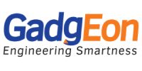 Gadgeon Systems Inc