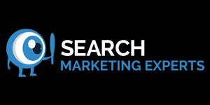 Search Marketing Experts