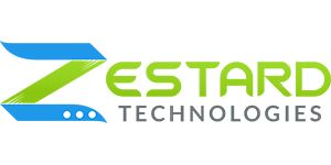 Zestard Technologies