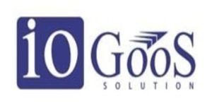 IOGOOS Solution