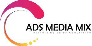 Ads Media Mix