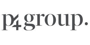 P4 Group