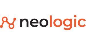 Neologic