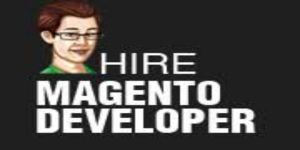 HireMagentoDeveloper: Prominent Magento Development Solutions Provider Company