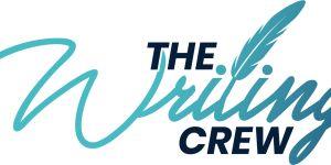 TheWritingCrew.com