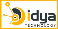 Idya Technology