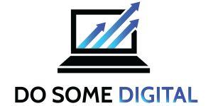 Do Some Digital
