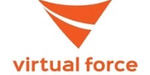 Virtual Force