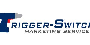 Trigger-Switch Marketing Services