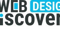 Web design discovery
