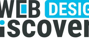 Web design discovery