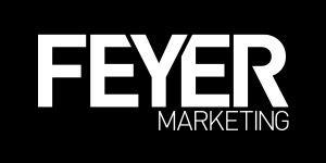 Feyer Marketing