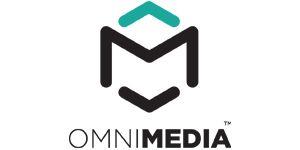 Omni Media