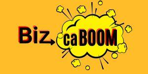 BizcaBOOM