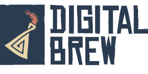 Digital Brew