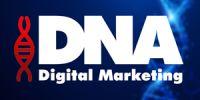 DNA Digital Marketing