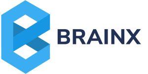 BrainX Technologies