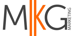 MKG Marketing
