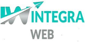 IntegraWeb