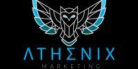 Athenix Marketing