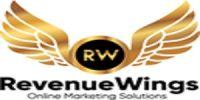 RevenueWings™