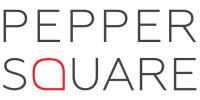 Pepper Square