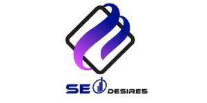 SEO Deisres