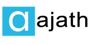 Ajath Infotech