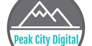 Peak City Digital