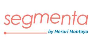 Segmenta by Merari Montoya
