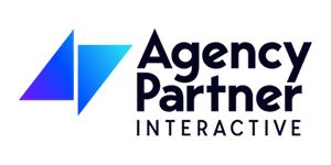 Agency Partner Interactive