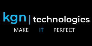 KGN Technologies