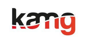 Kas Andz Marketing Group