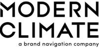 Modern Climate