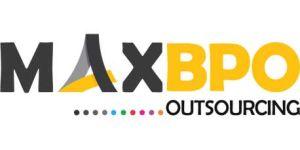 MaxBPO LLC